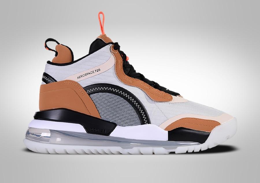 best choice 2018 shoes best sneakers NIKE AIR JORDAN AEROSPACE 720 ROOKIE OF THE YEAR price €182.50 ...