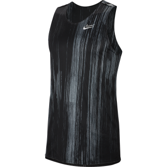 NIKE KD DRI-FIT REVERSIBLE TANK