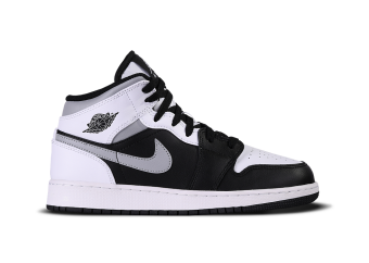 AIR JORDAN 1 RETRO MID GS