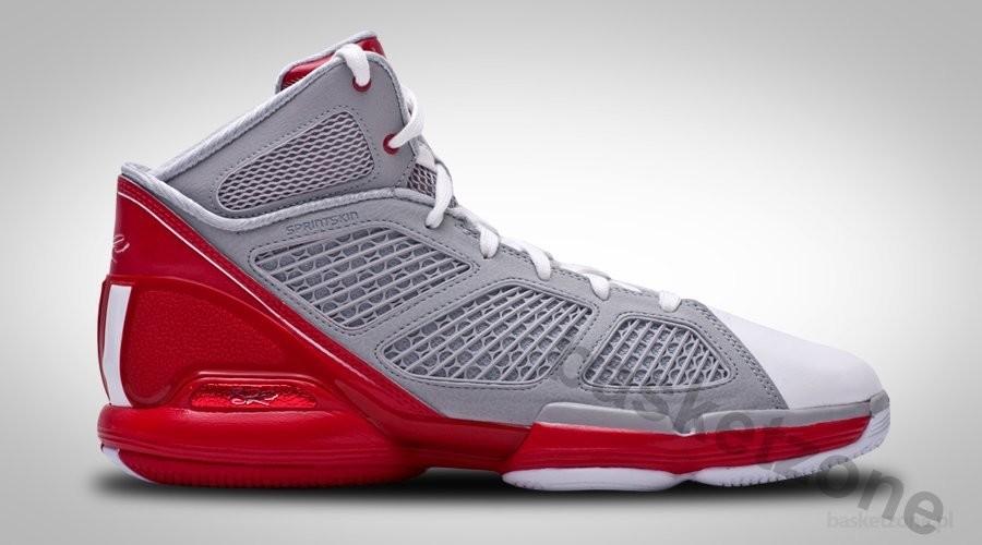 separation shoes df34b db41c ADIDAS adiZero ROSE 1.5 Derrick 2011 MVP