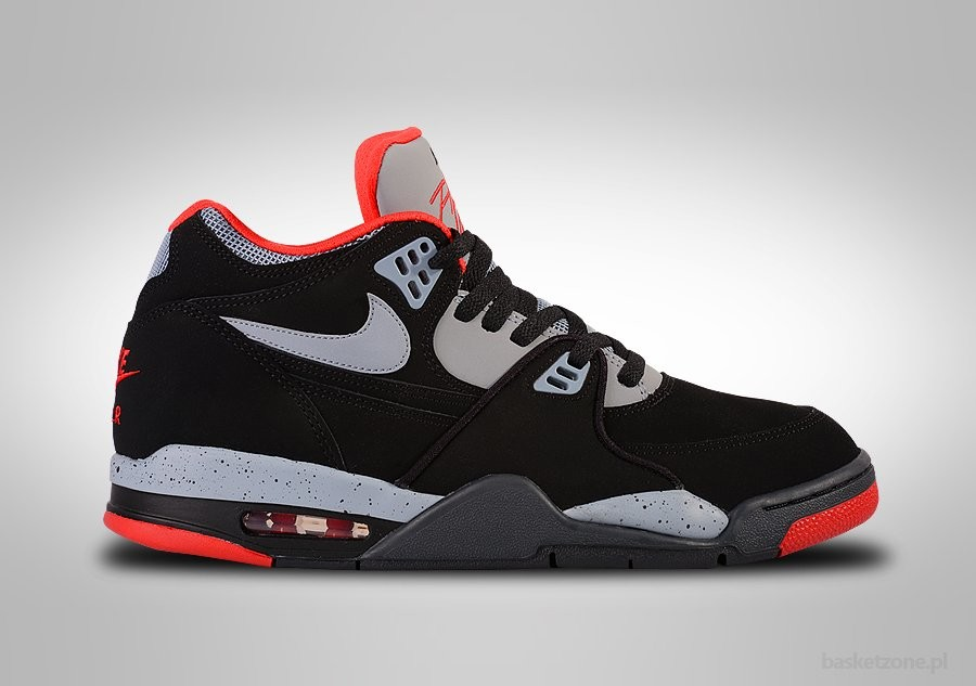 online store 00344 1f4f5 ... real nike air flight 89 bred 6a025 f2c22