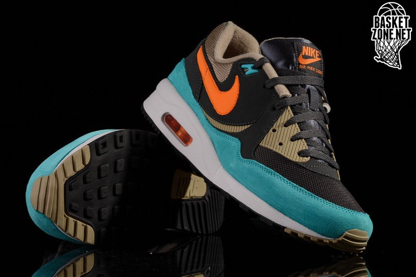 free shipping 3d281 51317 ... new zealand nike air max light essential bamboo 8823f 66411