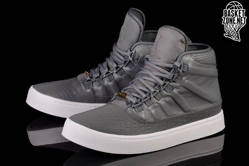 sneakers for cheap 6d405 c8355 italy metallisk 00 grå westbrook nike gull for 0 kul jordan air 05 yaftwfx  bb7ec ed3c2