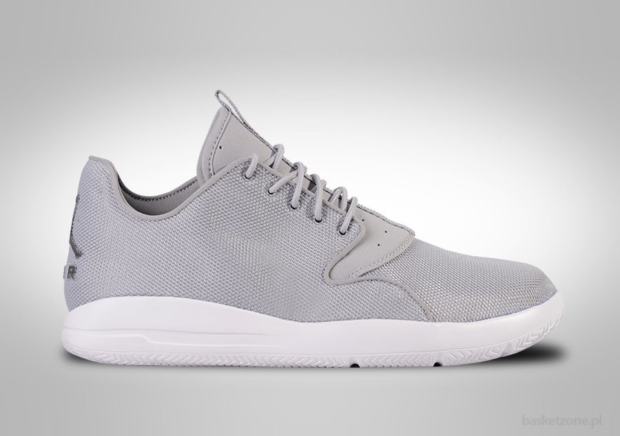 4e4174776a8 NIKE AIR JORDAN ECLIPSE WOLF GREY price €102.50 | Basketzone.net