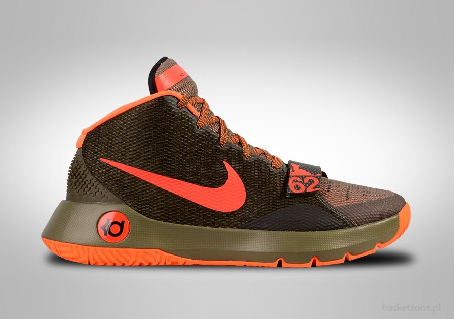 best sneakers a4ce4 70efb NIKE KD TREY 5 III 62 MOVE