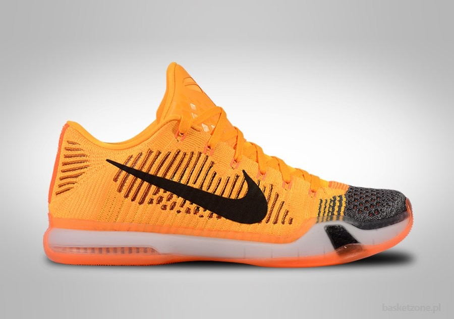 hot sale online 9c03c 8749f ... promo code for nike kobe 10 elite low chester 3199b 5a2ab