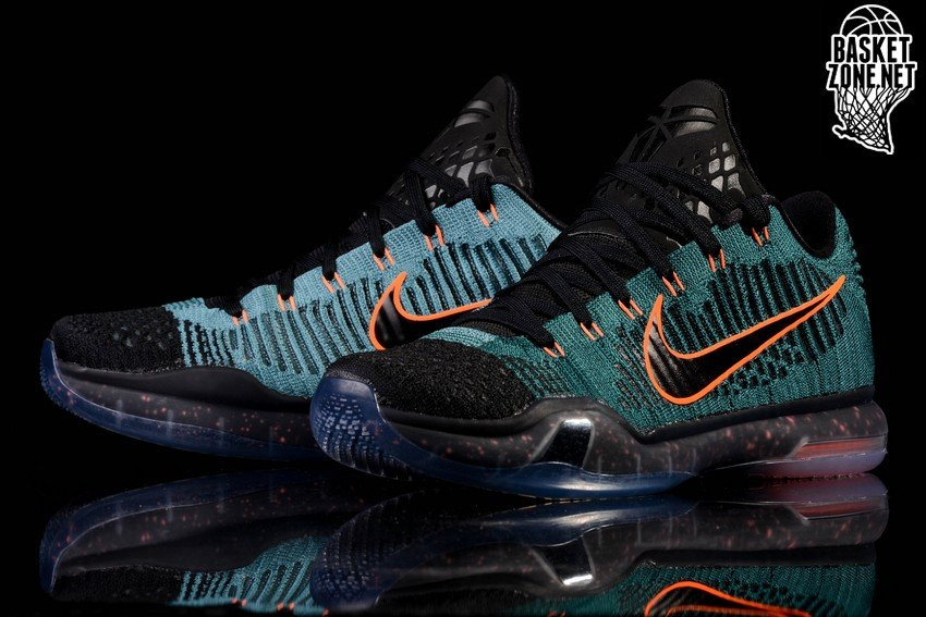 official photos 52cfd 49687 ... inexpensive nike kobe 10 elite low drill sergeant fc359 3b386