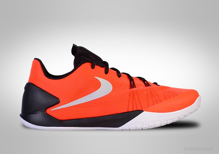 87dc91ddaf9 NIKE ZOOM HYPERCHASE CRIMSON JAMES HARDEN price €77.50